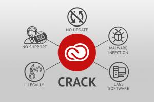 Adobe Creative Cloud 2020 Crack+Activation Code Full Torrent