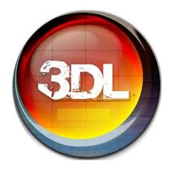 3D LUT Creator Pro 1.54 Crack Plus Serial Key Latest Version 2020