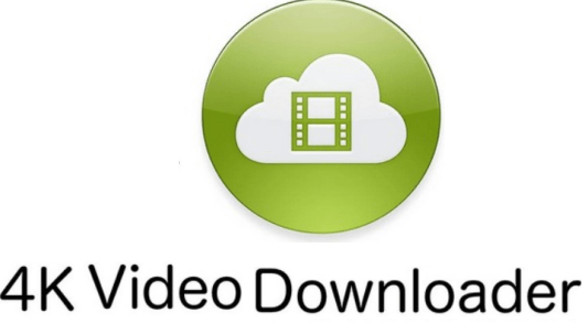 4K Video Downloader 4.15.1.4190 Crack + License Key Latest 2021