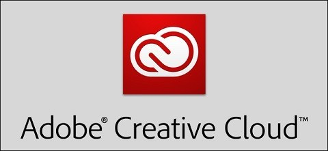 Adobe Creative Cloud 5.3.5.518 Activation Code Full Crack Latest 2021