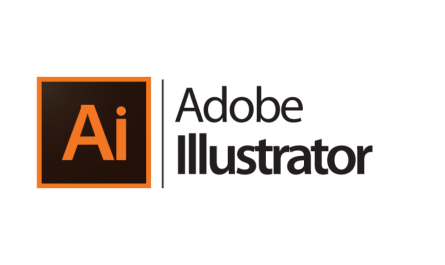 Adobe Illustrator CC Crack 2020 v24.3.0.569 + Key Latest Version