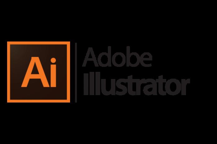 Adobe Illustrator CC 2021 Crack [25.2.3.259] Key + Keygen Full