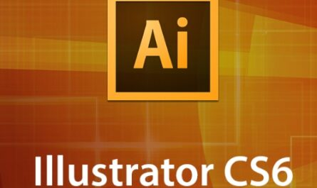 Adobe Illustrator CS6 Crack with Serial Keygen Latest (32/64 Bit)