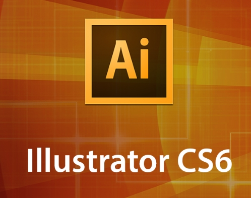 Adobe Illustrator CS6 Crack with Serial Keygen Latest (32/64 Bit)