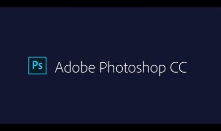 Adobe Photoshop CC 2020 Crack + Key V21.2.3.308 {Mac/Win} Latest