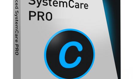 Advanced SystemCare Pro 13.7.0.305 Key with Crack Full Setup 2020