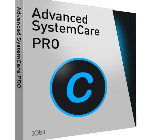 Advanced SystemCare Pro 14 Crack Key + Keygen Full Setup 2021