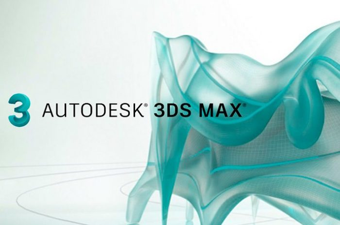 Autodesk 3DS MAX 2022.0.1 Crack + Product Key Full Patch {New}
