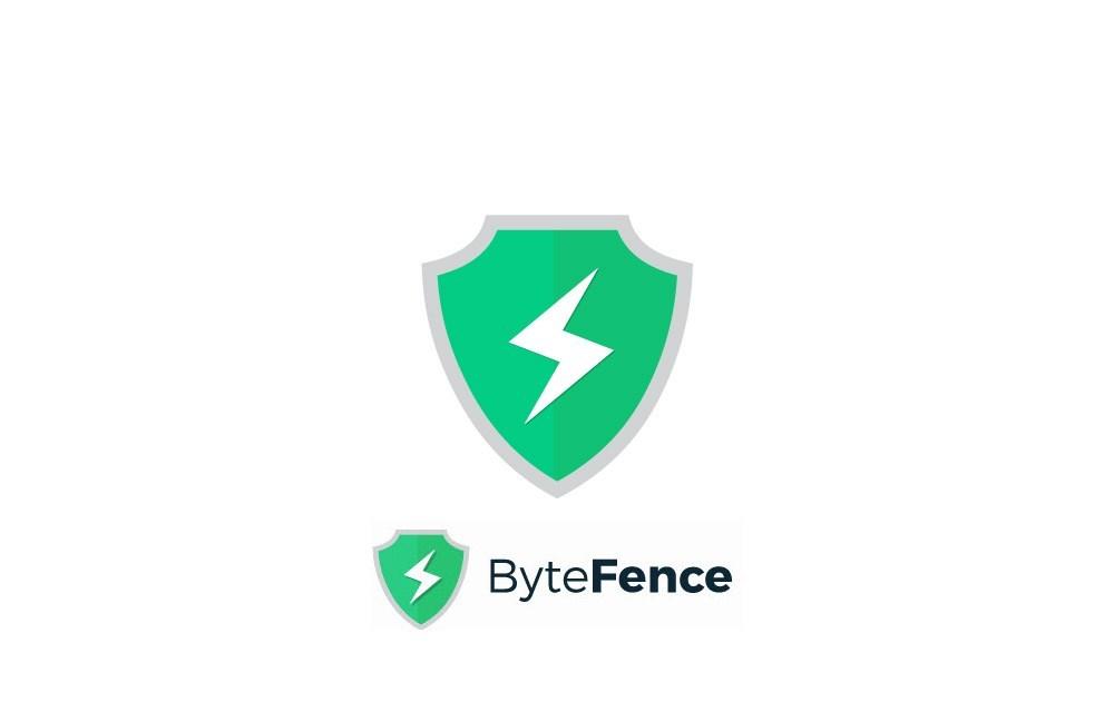 ByteFence 5.6.5.0 Crack Plus License Key Working 2021 Latest