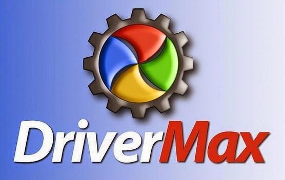 DriverMax Pro 12.11.0.6 Registration Code Full Crack Latest 2021