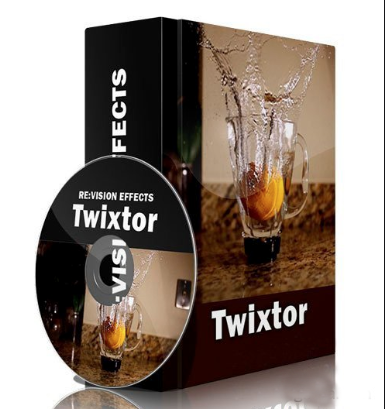 Twixtor Pro 7.4.0 Crack Torrent with Registration Key [Mac/Win]