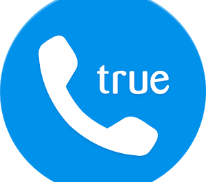 Truecaller Premium Cracked APK 11.23.8 Latest Version {Mod Gold}