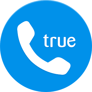 Truecaller Premium Cracked APK 11.52.7 Latest Version 2021