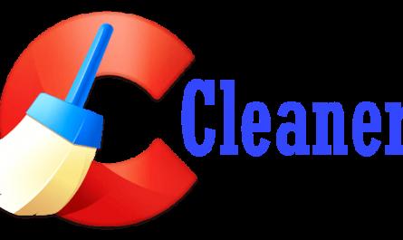 CCleaner Pro Crack 5.72.7994 + Lifetime Key Full Version 2021