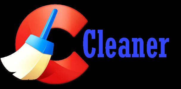 CCleaner Pro 5.75 License Key Full Crack Version 2021