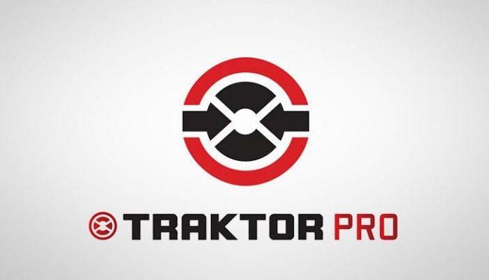 Traktor Pro 3.5.1 Crack + License Key Free Version Download {Torrent}