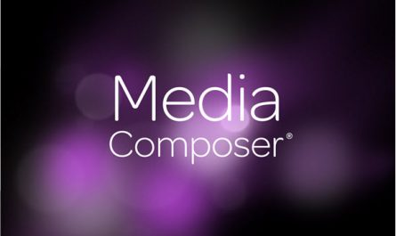 Avid Media Composer 20.6.0 Crack with Key Free Download {Mac/Win}