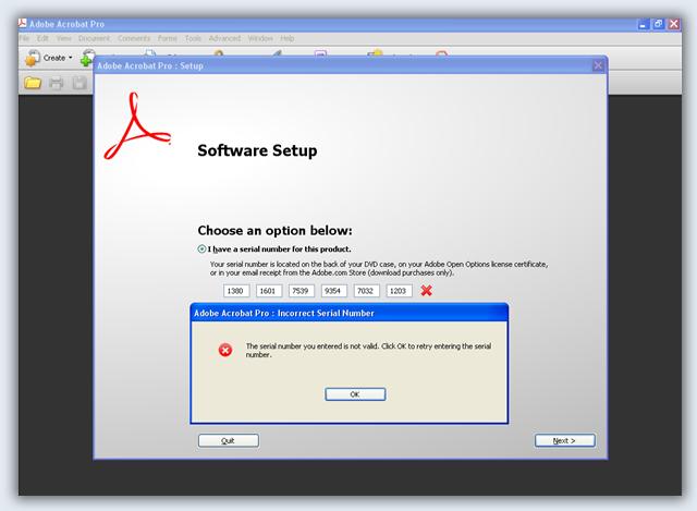 Adobe Acrobat Pro DC 2020 Crack Final Activation Code Torrent
