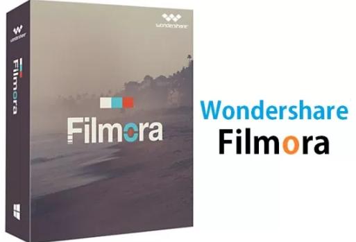 Wondershare Filmora 10.2.0.36 Crack + License Key Download 2021