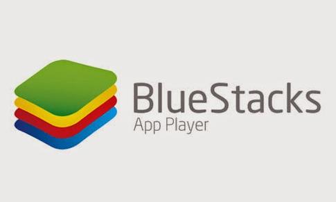 BlueStacks 4.240.0.1075 Crack Full Patch + Keygen Latest Torrent