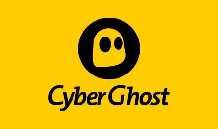 CyberGhost VPN Crack with Activation Code Free Download (Win/Mac)