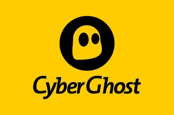 CyberGhost VPN 8.2.4.7664 Crack + Lifetime Activation Key Full 2021
