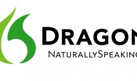 Dragon Naturally Speaking 15.30 Crack with Serial Key Premium Free