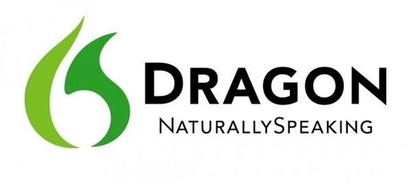 Dragon Naturally Speaking 15.30 Crack + Serial Key Premium (2021)