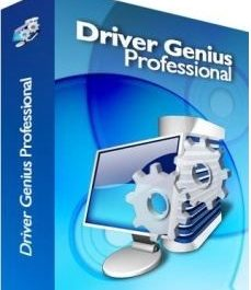 Driver Genius 20.0.0.135 Crack & License Keygen Torrent 2020 [Mac/Win]