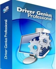 Driver Genius 21.0.0.130 Crack & License Code Torrent 2021 [Mac/Win]