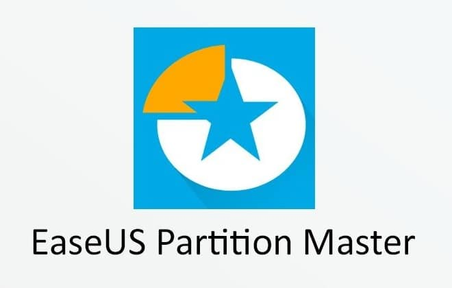 EaseUS Partition Master 15.0 Crack + Serial Key Latest 2021