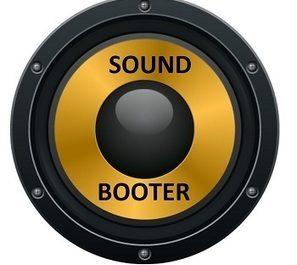 Letasoft Sound Booster 1.11.0.514 Crack & Product Key Free Latest