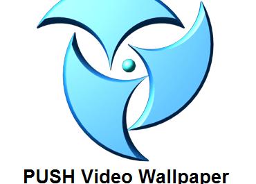 Push Video Wallpaper 4.50 Crack & License Key Latest Free Download