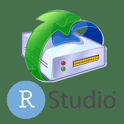 R-Studio Crack 8.14 Build 179597 Plus Key 2021 {Latest Version}