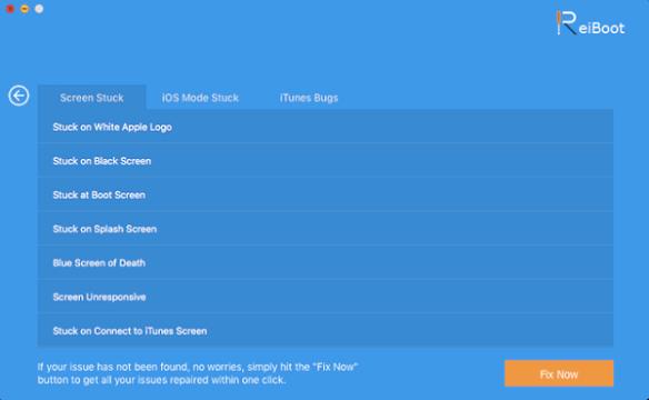 ReiBoot Pro 7.5.8 Crack + Registration Code Latest Full Version
