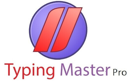 Typing Master Pro 10 Crack & Product Key Latest Free Download