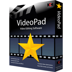 Videopad Video Editor 10.37 Crack + Registration Code Full Patch [2021]