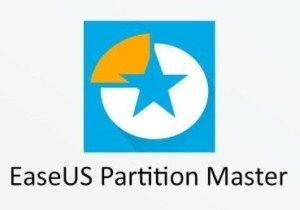 EaseUS Partition Master 14.5 Crack Key Latest 2021 Free Download