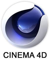 Maxon CINEMA 4D S22.118 Crack & Key 2020 Full Free Download