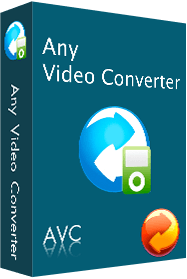 Any Video Converter Ultimate 7.0.6 Crack with Key 2021 Full Version