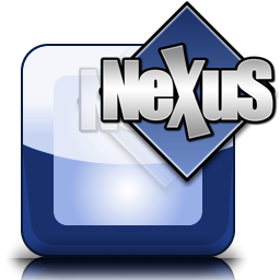 Nexus VST 3.1.2 Crack with Torrent Full Version Download (Win/Mac)