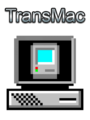 TransMac Crack 12.9 with Serial Key Free Download Full Latest