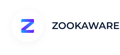 ZookaWare Pro 5.2.0.17 Crack with Activation Key Full Version (Latest)