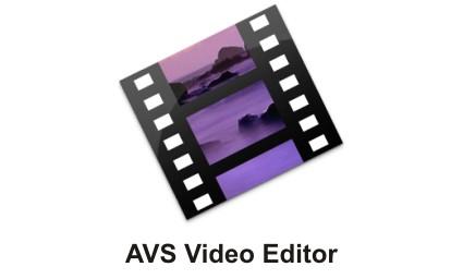 AVS Video Editor 9.4.4.375 Crack + Activation Key Latest 2021 (Keygen)
