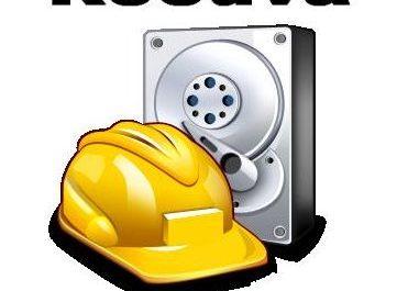 Recuva Pro 2 Crack Plus Serial Key Full Download 2021