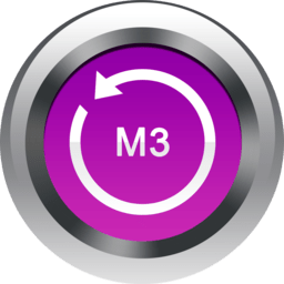M3 Data Recovery 5.8.6 Crack + Serial Key Full Torrent Free