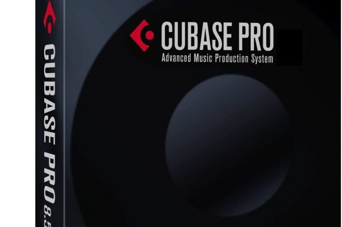 Cubase Pro 11.0.0 Crack + Serial Key with Torrent Latest (Win/Mac)