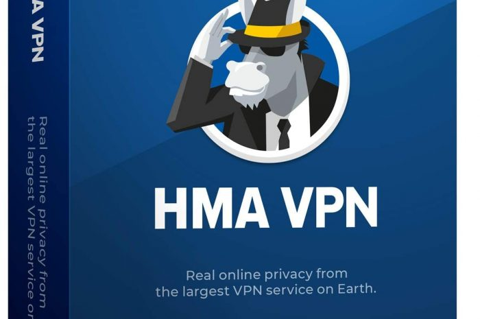 HMA Pro VPN 5.1.259 Crack + License Key Latest 2021 (Lifetime)