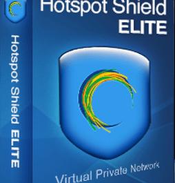 Hotspot Shield VPN 10.9.8 Crack + License Key Latest Version 2021