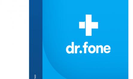 Dr Fone 10.7.1 Crack + Registration Code Free Download (Keygen 2021)